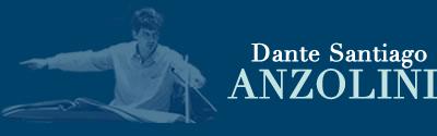 Dante Anzolini